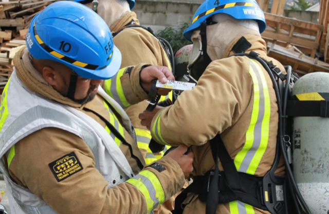Breathing-Apparatus-Training-Course4.jpg