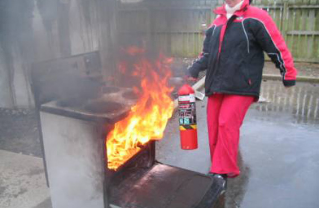 Fire-Extinguisher-Training-Course-How-to-use5.jpg