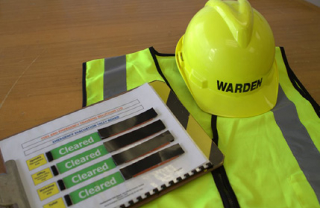 fire-floor-warden-workplace-training-course3.jpg