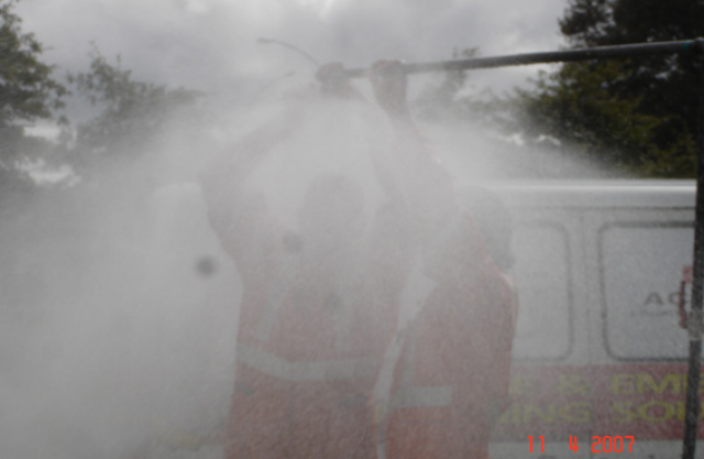 gas-splash-suit-training-course-Sprinkler-systems.jpg