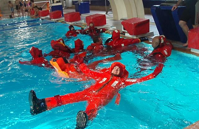 STCW95-Jan2012-Day-3-PST-Pool-Session-01.JPG