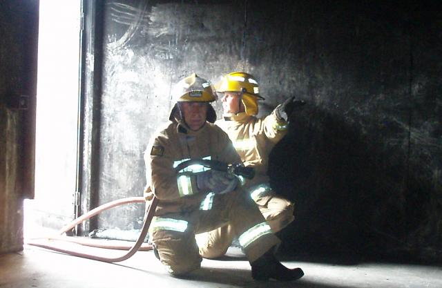 STCW95-Jan2012-Day7-BA-day219.JPG