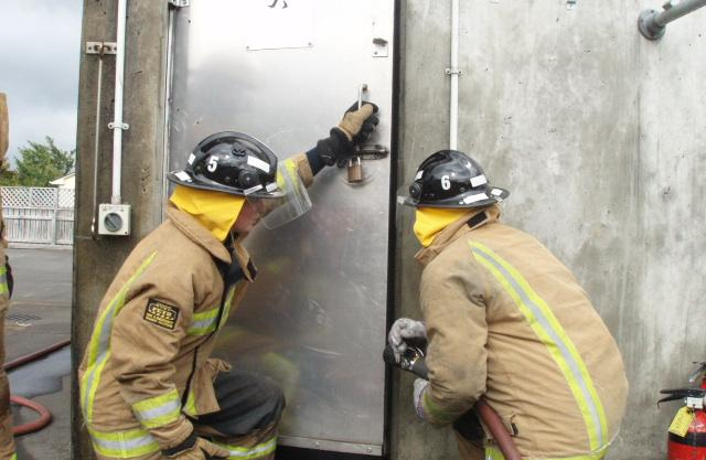 STCW95-Jan2012-Day7-BA-day224.JPG