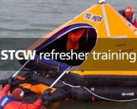 stcw refresher training 1500x744